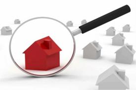 Servizio cerco casa ricerca - I AM cerco casa