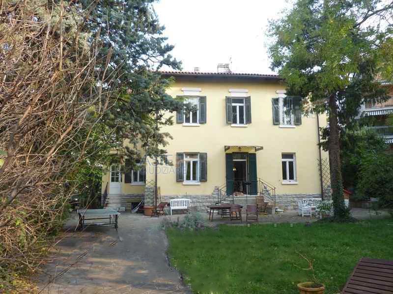villa-bellosguardo