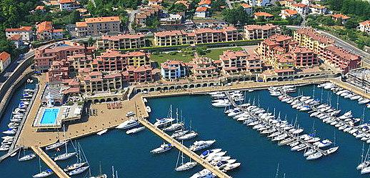 porto-san-rocco