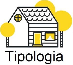 Tipologia I am cerco casa Trieste