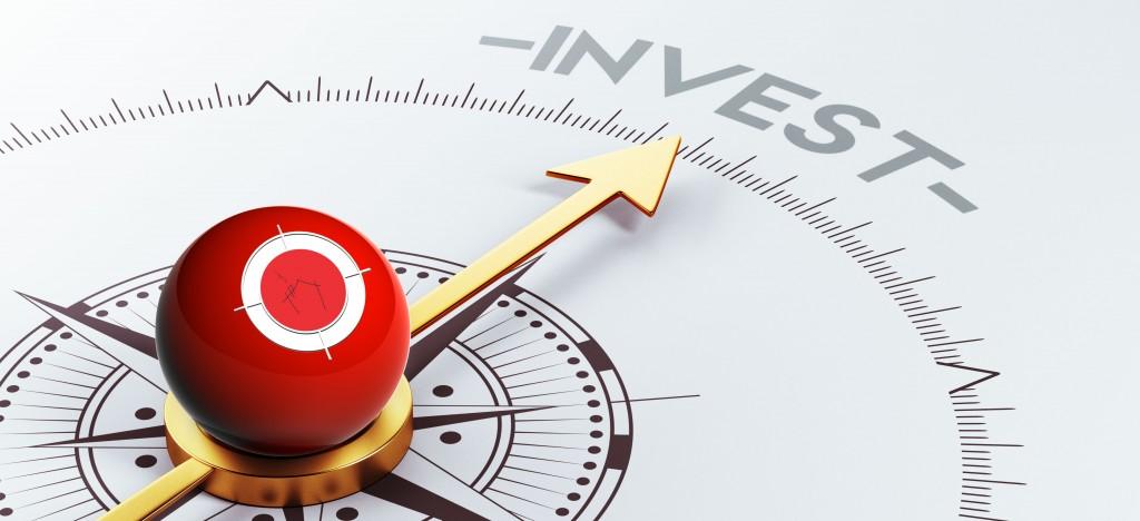 Opportunità di investimento - I AM cerco casa