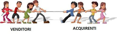 acquirenti-vs-venditori-i-am-cerco-casa