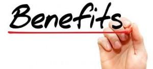 benefici, affitto breve, casa vacanze, affitto tradizionale, morosità, sfratto