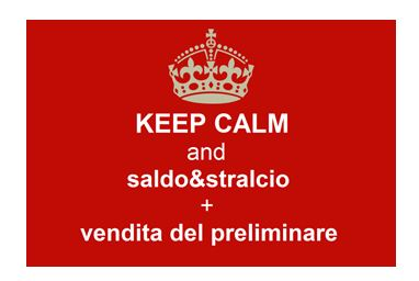 keep-calm-and-saldo-e-stralcio-i-am-cerco-casa