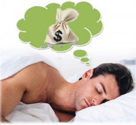vendita-del-preliminare-il-sogno-di-tutti-gli-investitori-i-am-cerco-casa
