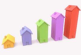 mercato-immobiliare-in-crescita-i-am-cerco-casa