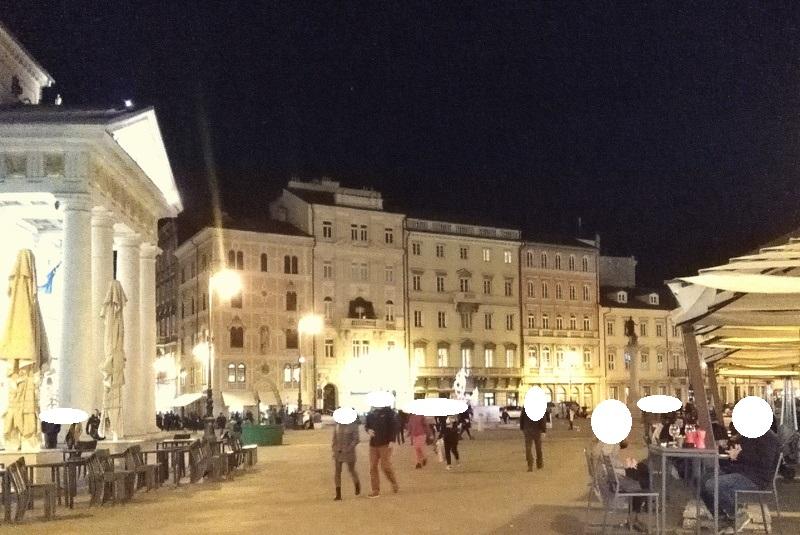 Palazzo, piazza, della, borsa, vendita, Trieste aste, immobiliari,