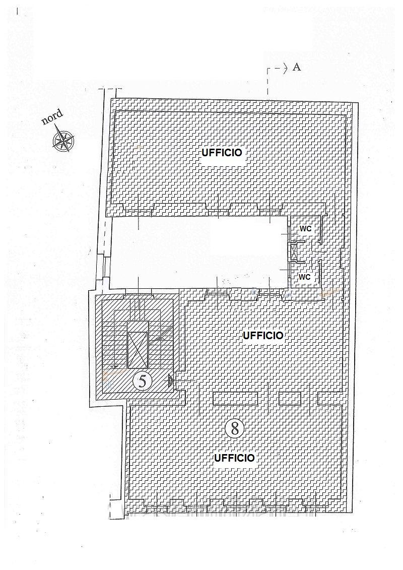 planimetria-3-piano