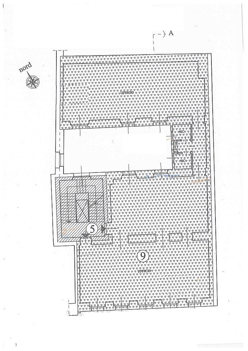 planimetria-4-piano
