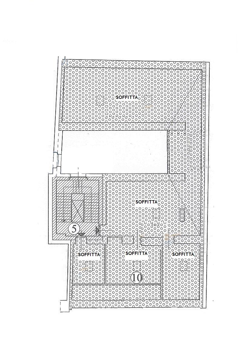 planimetria-5-piano