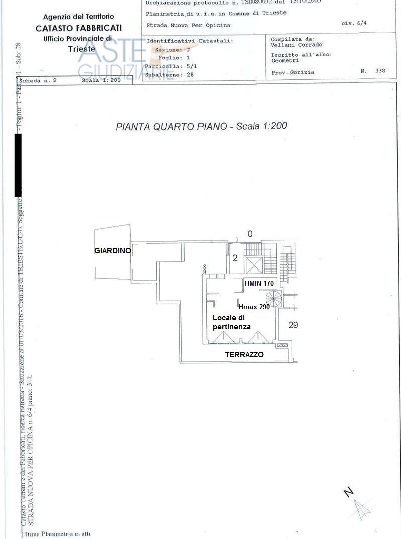 planimetria-quarto-piano