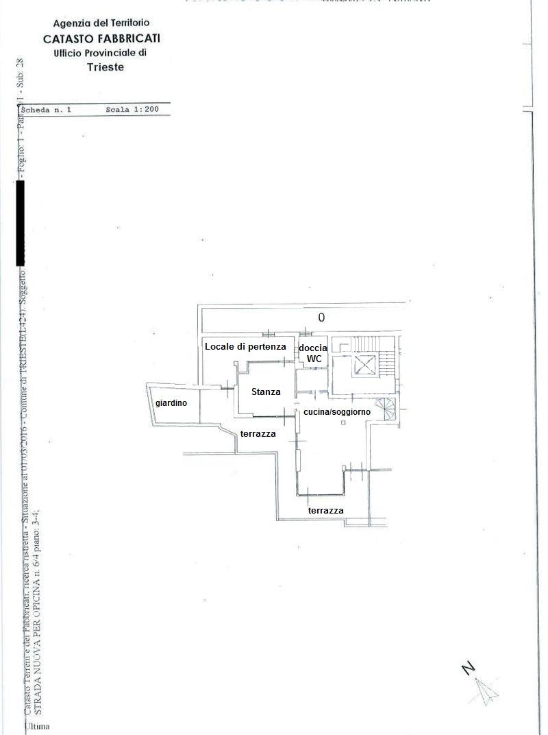planimetria-terzo-piano