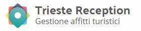 Trieste Reception gestione immobiliare turistica